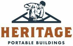 Heritage Portable Buildings